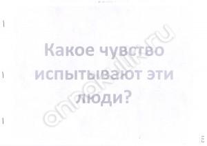 Авторский ЦОР